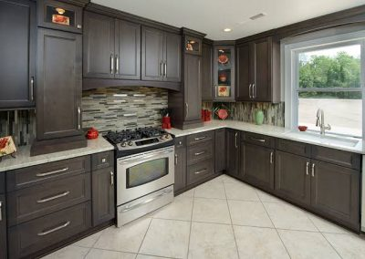 Gilbert AZ Kitchen Cabinets