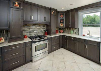 Gilbert AZ Kitchen Cabinets