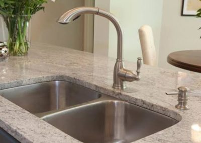Gilbert AZ Replacement Countertops