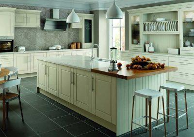 Gilbert Kitchen Countertops