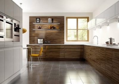 Gilbert Quality Cabinets & Countertops services