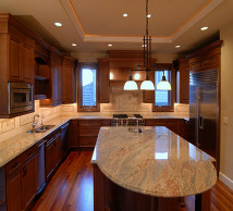 Gilbert Quality Laminate Countertops