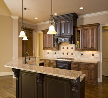 Gilbert Quality Quartz Countertops