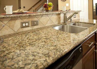 Granite Countertops in Gilbert AZ