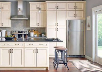 Kitchen Cabinets in Gilbert AZ