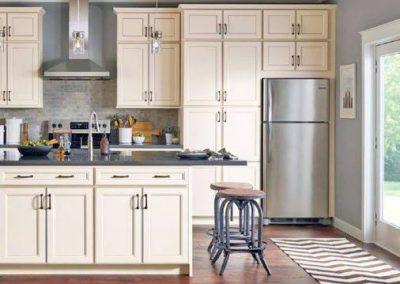 Kitchen Cabinets in Gilbert AZ